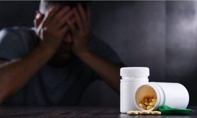 Programa Nacional de Intervención Integral frente al Consumo de sustancias psicoactivas