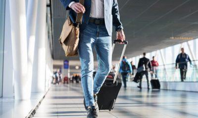 Reino Unido ingreso de viajeros latinoamericanos
