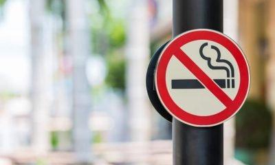Suramérica es libre de tabaco en lugares públicos anunció la OPS