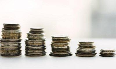incremento contratos eps e IPS 2021