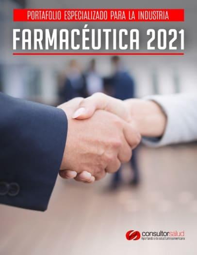 portada-portafolio-industria-pharma