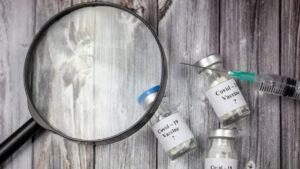¿Qué rol cumplirá cada entidad en la vigilancia del plan de vacunación Covid-19