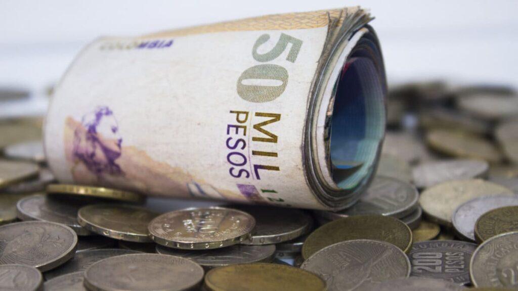$4,39 billones fueron girados desde ADRES para EPS e IPS