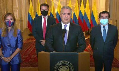 50.000 dosis vacunas covid-19 Colombia (1)