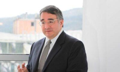 ACEMI pide a entidades territoriales implementen Plan de Vacunación