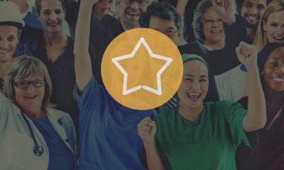 Afidro y la UdeA premiaron la mejores ideas de la Ideatón por la Salud