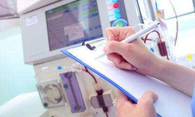 Así se encuentra regulación de dispositivos médicos en Chile