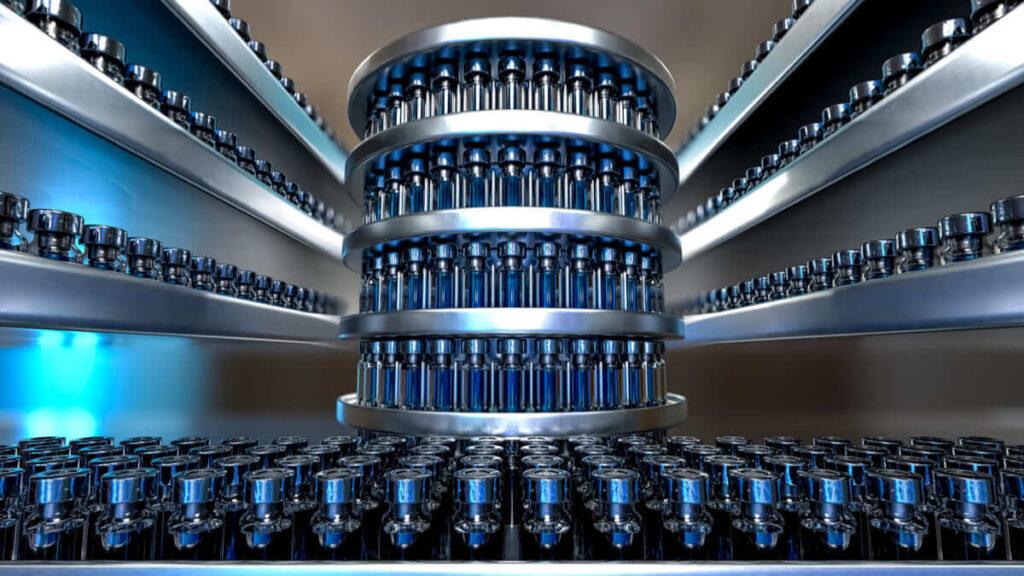 Brasil construirá la fábrica de vacunas más grande de Latinoamérica