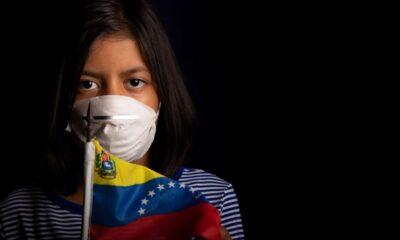 Colombia dará protección temporal a 1,7 millones de venezolanos