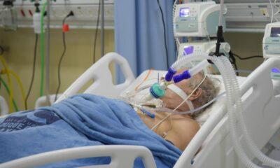 Combinación de fármacos reduciría mortalidad por covid-19 en pacientes graves