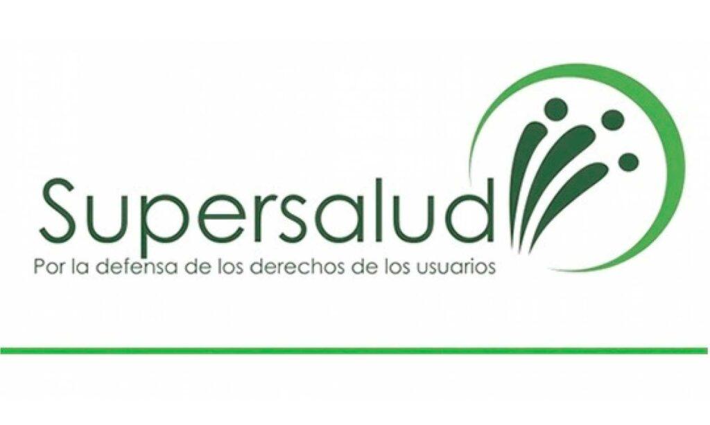Decreto modificará la estructura de la Superintendencia Nacional de Salud