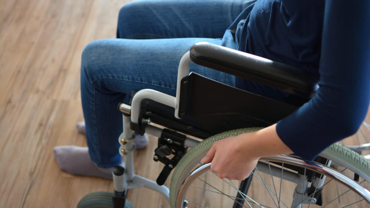 Esclerosis múltiple, la enfermedad huérfana con más pacientes en Colombia