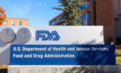 FDA actualiza guias covid-19 fabricantes