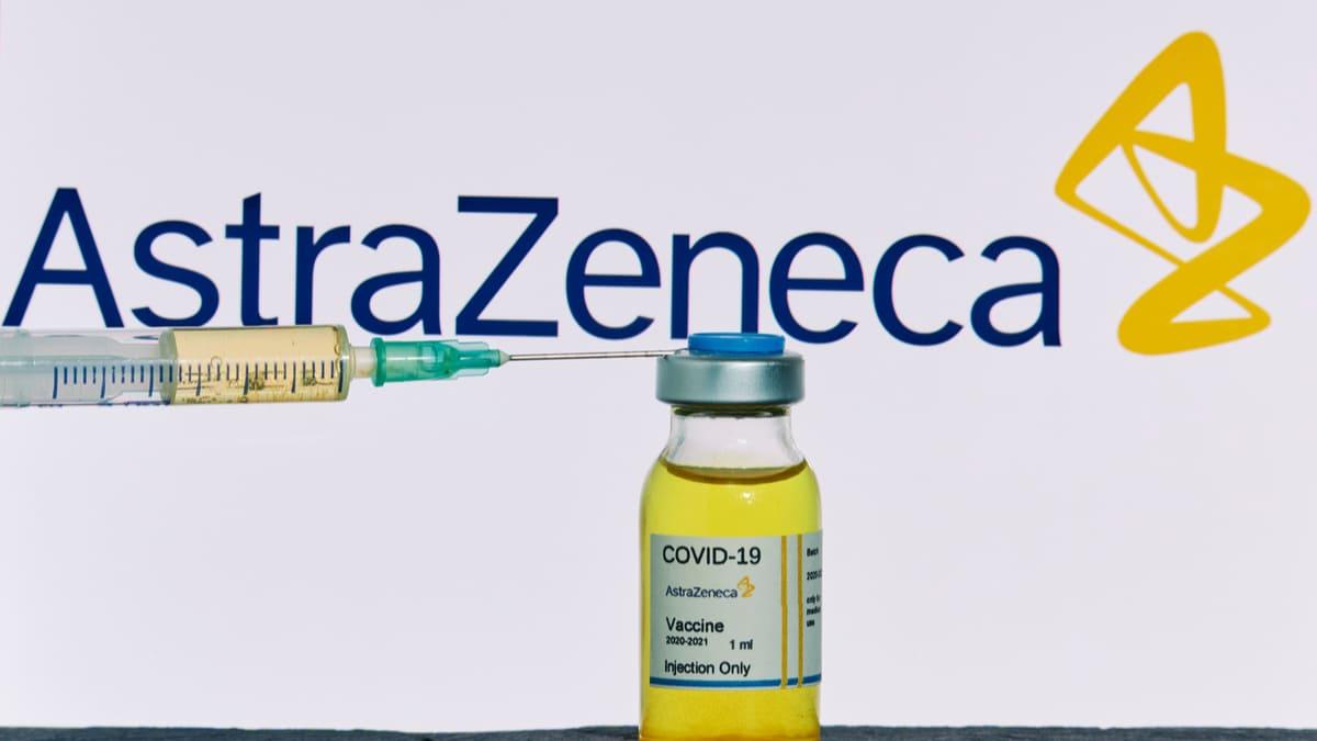 OMS autoriza uso de emergencia de la vacuna para Covid-19 de AstraZeneca