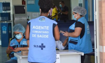 OPS PROSUR fortalecen acciones vacunas