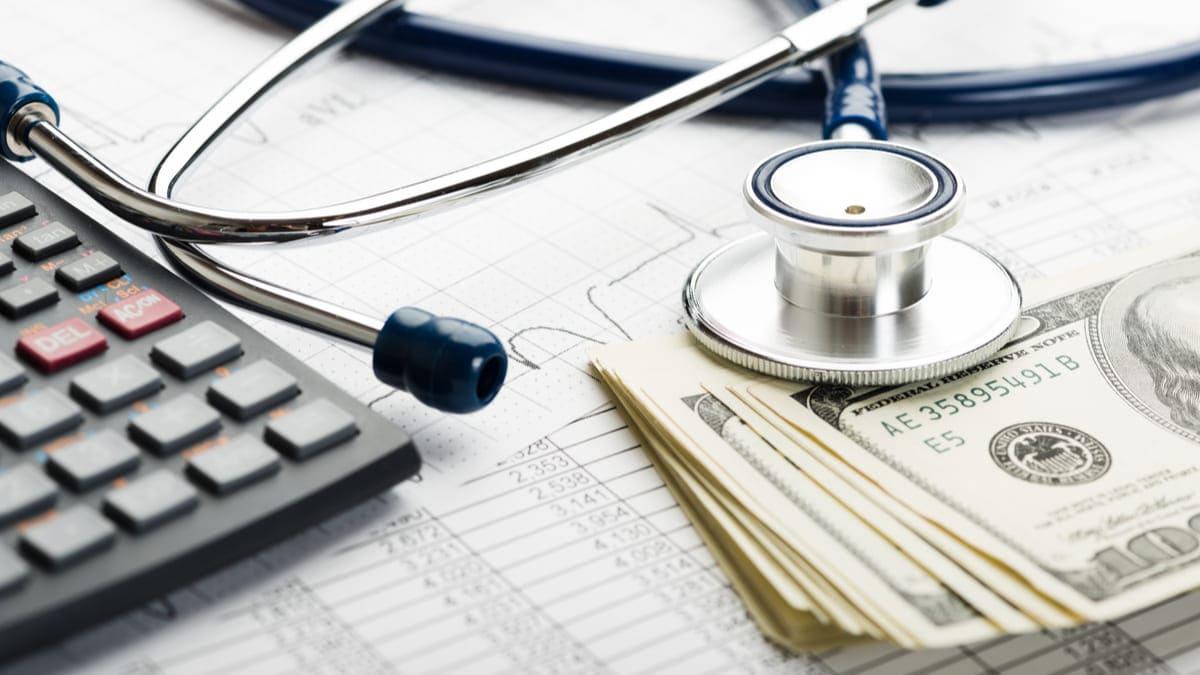 aumenta inversion extranjera hospitales colombianos