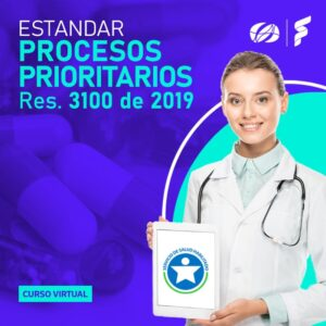 banner-curso-virtual-Habilitación-Medicamentos-800x800-2-final