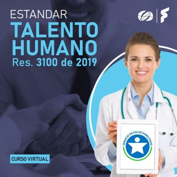 banner-curso-virtual-Habilitación-de-prestadores-de-servicios-Talento-Humano-800-x800-final