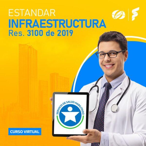banner-curso-virtual-Habilitación-de-prestadores-de-servicios-infraestructura-800x800-final