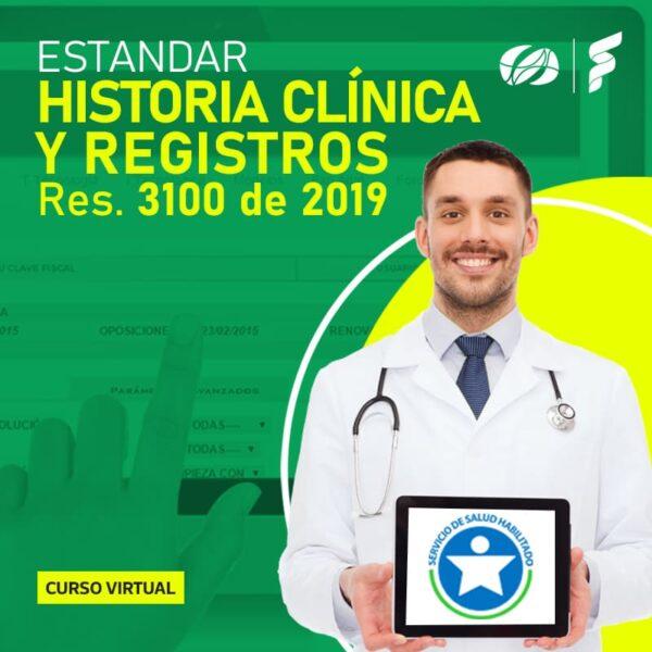 banner-curso-virtual-Habilitación-dispositivos-médicos-800x800-final