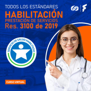 banner-curso-virtual-Habilitación-todo-estadares-800x800-final