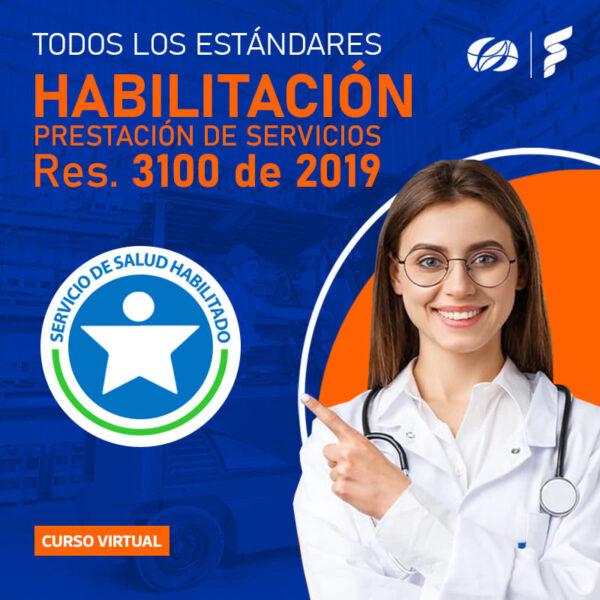 banner-curso-virtual-Habilitación-todo-estadares-800x800-final