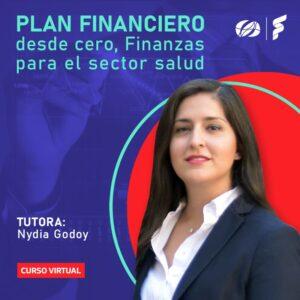 banner-cursos-finanzas-4-800x800-final
