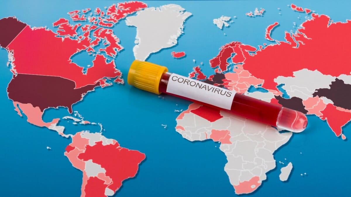covid-19 vacunas