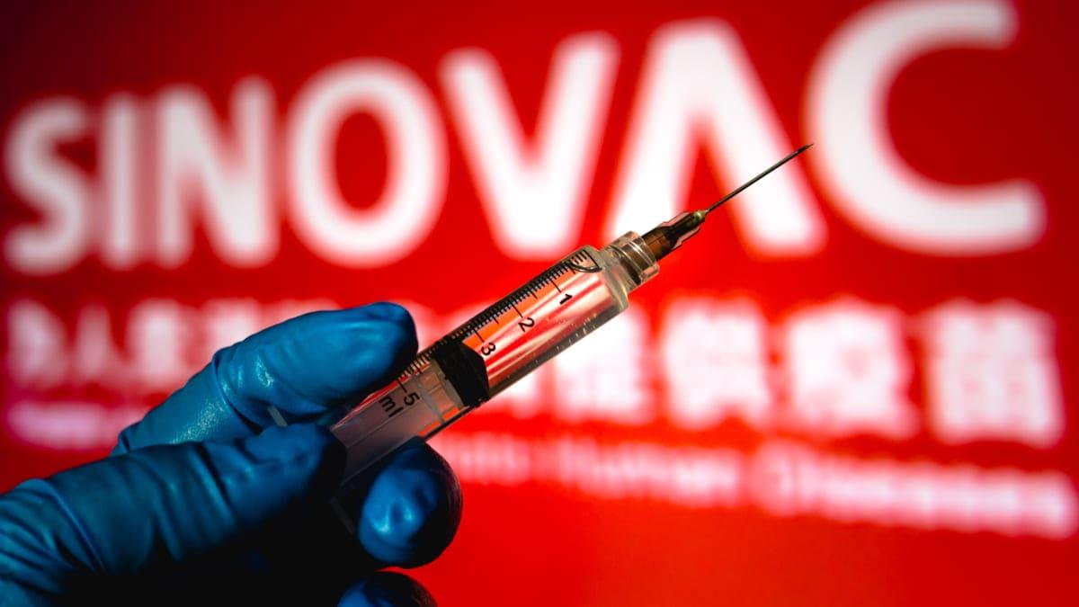 cuantas vacunas sinovac recibio colombia