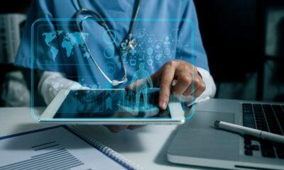 equidad sanitaria digital determinante social salud