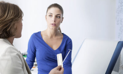 12 millones de mujeres han sufrido interrupciones de los servicios anticonceptivos