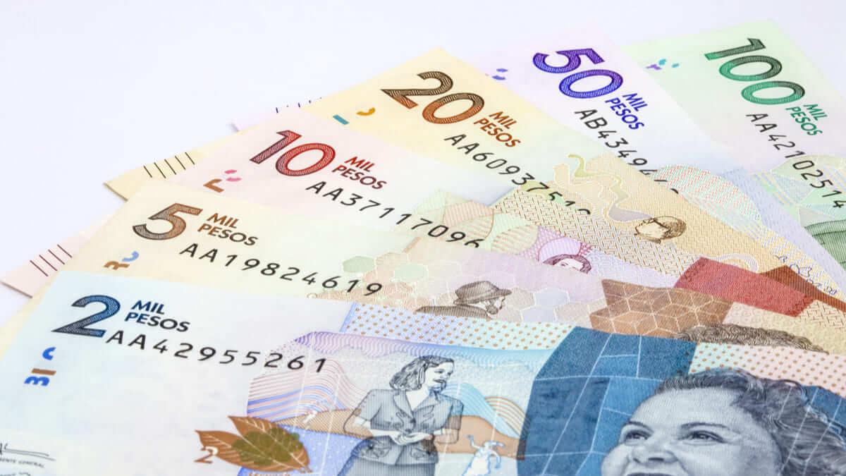 $12.147 millones como acuerdo de pago para 9 hospitales públicos del país