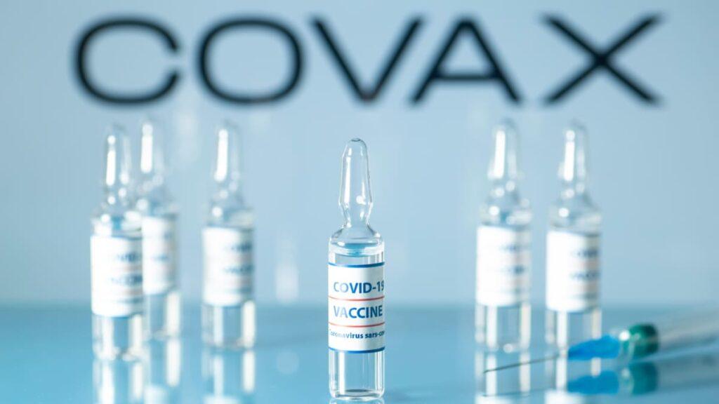 26 millones de vacunas recibirán los países latinoamericanos a través del Covax 26 millones de vacunas recibirán los países latinoamericanos a través del Covax