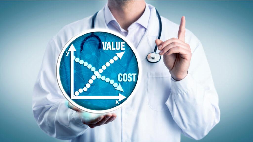 3 estrategias atencion basada en valor