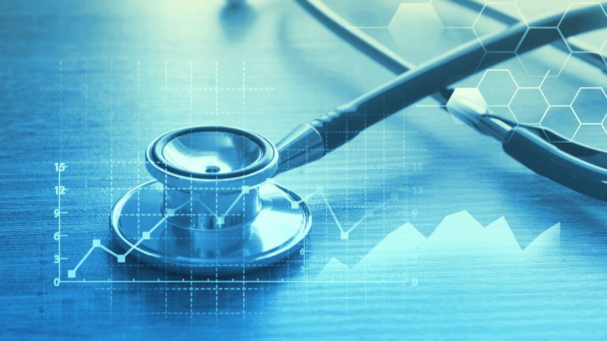 3 tendencias sector salud ver 2021
