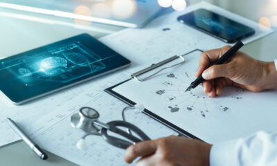 5 formas mejorar programas experiencia del paciente
