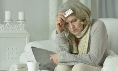Analizan medicamento que podría prevenir el Alzheimer
