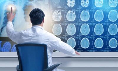 Atención Integral al cáncer basado en TIC´s de salud- Proyecto de ley