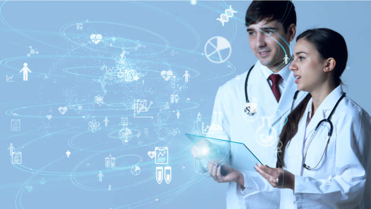 Chile país pionero en incorporación de Inteligencia Artificial en salud