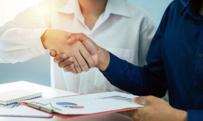 Condiciones para que las ESE puedan contratar terceros