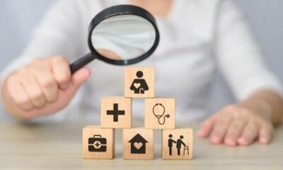 EPS Convida Supersalud mantiene medida de vigilancia por 4 meses más