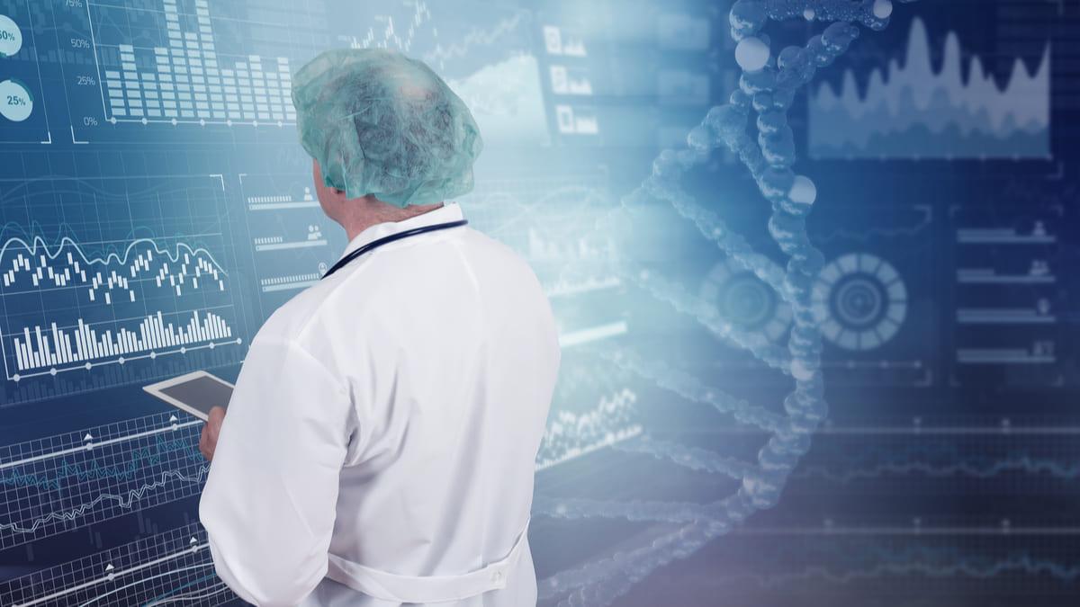 El sector de tecnología asistencial tuvo un crecimiento del 20% en los últimos años