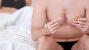 Estudian nuevo compuesto para desarrollar medicamento anticonceptivo masculino