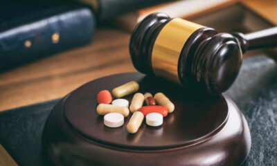 Hablemos sobre judicializacion de medicamentos latinoamerica