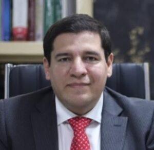 Jesus ALbrey Gonzalez