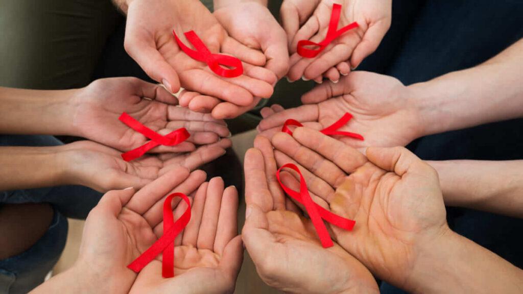 MSD y Gilead se unen para desarrollar tratamiento contra el VIH de acción prolongada