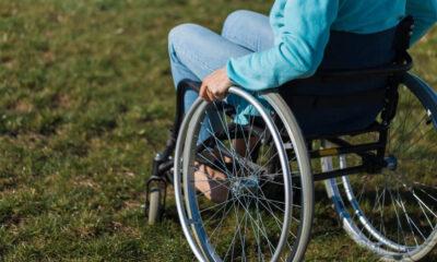 Mayzent, el medicamento para la esclerosis múltiple que retrasa su progresión