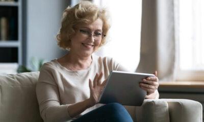 Mentes en accion UNAL adultos mayores