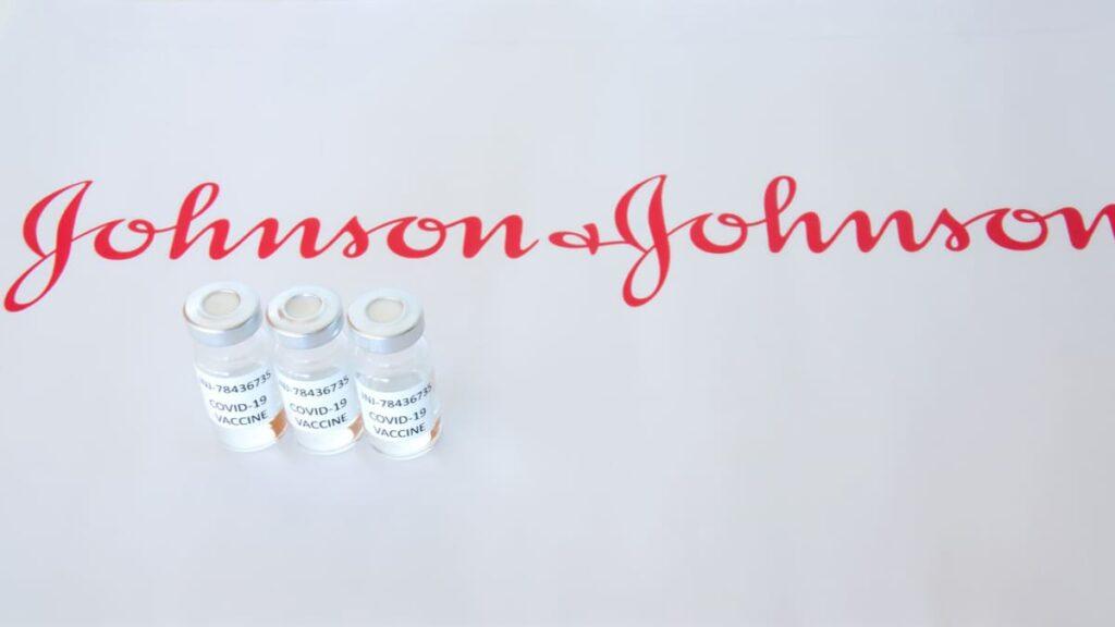 Merck respaldara produccion vacuna J&J