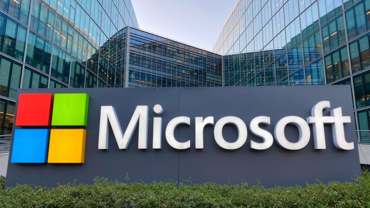 Microsoft expande presencia asistencia sanitaria